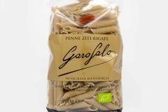 Whole wheat Pasta 500g