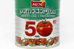 Pomodorina Sauce
