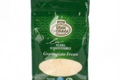 Grated Gran Moravia