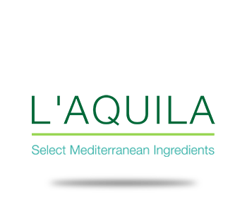 laquila